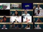 virtual-customer-gathering-pelindo-iv-bersama-jajaran-direksi.jpg