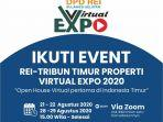 virtual-expo-2020-21-22-agustus-2020-dan-28-29-agustus-2020.jpg