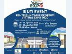 virtual-expo-rei-sulsel-tribun-timur-21-22-agustus-2020-dan-28-29-agustus-2020.jpg