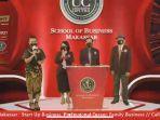 virtual-opening-ceremony-universitas-ciputra-school-of-business-makassar-selasa-2482021.jpg