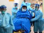 virus-corona-belum-terdeteksi-di-indonesia-dua-hal-ini-dianggap-sebagai-penghalangnya.jpg