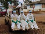 virus-ebola-2020-1-262020.jpg