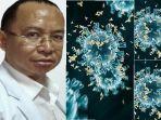 virus-india-b1617-di-palembang-lebih-bahaya.jpg