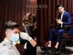 voque-co-barbershop-jl-sungai-saddang-baru-no-44-kec-rappocini-kota-makassar-3s.jpg