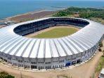 wajah-stadion-barombong-c.jpg