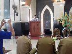 wakil-bupati-luwu-amru-saher-saat-memberikan-sambutan-di-acara-maulid-nabi-muhammad-saw.jpg