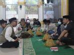 wakil-bupati-sinjai-andi-kartini-ottong-sedang-bersama-pengurus-wahdah-islamiyah-1.jpg