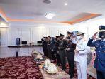 wakil-gubernur-sulawesi-se33r.jpg