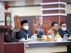 wakil-gubernur-sulawesi-selatan-andi-sudirman-sulaiman-27112020.jpg