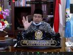 wakil-gubernur-sulawesi-selatan-wagub-sulsel-andi-sudirman-sulaiman-2102020.jpg