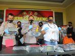 wakil-kapolres-maros-kompol-muhammadong-saat-press-release-kamis-712021.jpg