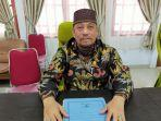 wakil-ketua-dprd-kabupaten-takalar-h-muhammad-jabir-bonto-1562021.jpg