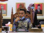 wakil-ketua-dprd-provinsi-sulawesi-selatan-syaharuddin-alrif-2682021.jpg