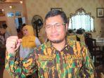 wakil-ketua-pp-ampg-andi-nursyam-halid_20180621_141057.jpg