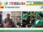 wakil-presiden-indonesia-ke-10-dan-ke-12-republik-indonesia-jusuf-kalla-jk-umi-1.jpg