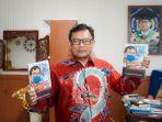 wakil-rektor-ii-unismuh-makassar-dr-h-andi-sukri-syamsuri-m-hum-2810021.jpg