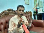 wakil-rektor-iii-universitas-muhammadiyah-makassar-dr-muhammad-tahir-852021.jpg
