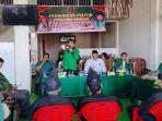 wakil-sekretaris-dpc-partai-persatuan-pembangunan-ppp-bulukumba-sukman-fauzan-c.jpg