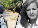 wali-kota-di-meksiko-tewas-di-tangan-gangster-setelah-beri-perintah-kontroversial.jpg