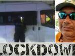 wali-kota-mahahual-di-meksiko-obed-duron-gomez-ditembak-mati-karena-lockdown.jpg