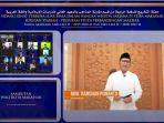 wali-kota-makassar-mohammad-ramadhan-pomanto-1-1292021.jpg