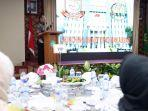 wali-kota-makassar-mohammad-ramdhan-pomanto-menghadiri-launching-aplikasi-smart-tp4d.jpg