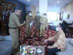 wali-kota-parepare-taufan-pawe-berkunjung-ke-kantor-gubernur-jl-urip-sumoharjo-makassar.jpg