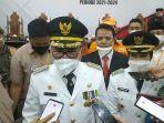 walikota-dan-wakil-walikota-makassar-danny-pomanto-dan-fatmawati-rusdi-2622021.jpg