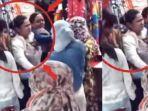 wanita-40-tahun-tempeleng-cewek-abg-di-pasar-setelah-dipanggil-tante.jpg