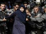 wanita-palestina-ditahan-tentara-israel.jpg