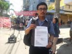 warga-bulogading-kecamatan-ujung_20151123_115507.jpg