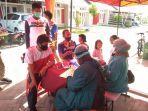 warga-cluster-glasgow-mengadakan-donor-darah-minggu-4102020.jpg