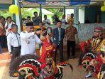 warga-desa-argomulyo-kecamatan-kalaena-luwu-timur-sulawesi-selatan-sulsel.jpg