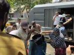 warga-desa-batukaropa-kecamatan-rilau-ale-kabupaten-bulukumba-kekurangan-air-bersih.jpg