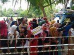 warga-desa-lebangmanai-kecamatan-rumbia-jeneponto-unjuk-rasa.jpg