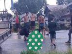 warga-desa-tokke-kecelakaan-di-jalan-trans-sulawesi-dusun-tarue-desa-buangin-3.jpg