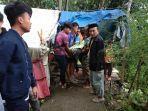 warga-desa-totolisi-kecamatan-sendana-kabupaten-majene-nurbia-53-meninggal-di-tenda-pengungsian.jpg