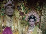 warga-desa-watang-pulu-kecamatan-suppa-dihebohkan-pernikahan-anak-di-bawah-umur.jpg