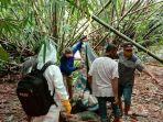 warga-di-kampung-pammantoang-lingkungan-jalaserena-kelurahan-kalaserena-4.jpg