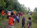 warga-dusun-labale-desa-palakka-kecamatan-maiwa-kabupaten-enrekang-ambi-baco-69.jpg