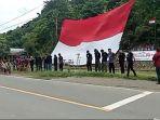 warga-dusun-lome-desa-massewae-kecamatan-duampanua-kabupaten-pinrang.jpg