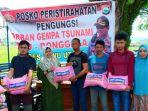 warga-kecamatan-rampi-kabupaten-luwu-utara_20181007_102734.jpg