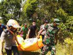 warga-kelurahan-bangkala-kecamatan-maiwa-kabupaten-enrekang-menemukan-mayat-1.jpg