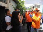 warga-kelurahan-melayu-menyambut-baik-kampanye-dialogis-kandidat-1.jpg