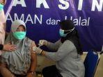 warga-luwu-disuntik-vaksin-covid-19-selasa-2962021.jpg