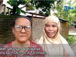 warga-perumnas-antang-blok-10-kecamatan-manggala.jpg