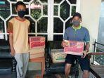warga-setempat-menggalang-bantuan-pangan-untuk-pasien-positif-virus-corona.jpg