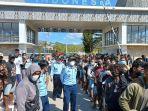 warga-timor-leste-dideportasi-melalui-plbn-motaain-kabupaten-belu-ntt.jpg