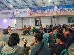 warga-upt-transmigrasi-bantimurung-kecamatan-bone-bone-bertemu-indah-putri-indriani.jpg