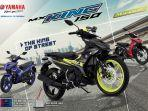 warna-baru-yamaha-mx-king-150.jpg